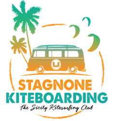Sicily Kiteboarding – International Kitesurf Center
