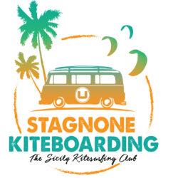 Sicily Kiteboarding – International Kitesurf Center